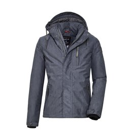 KILLTEC STORMIGA WOMEN'S JACKET
