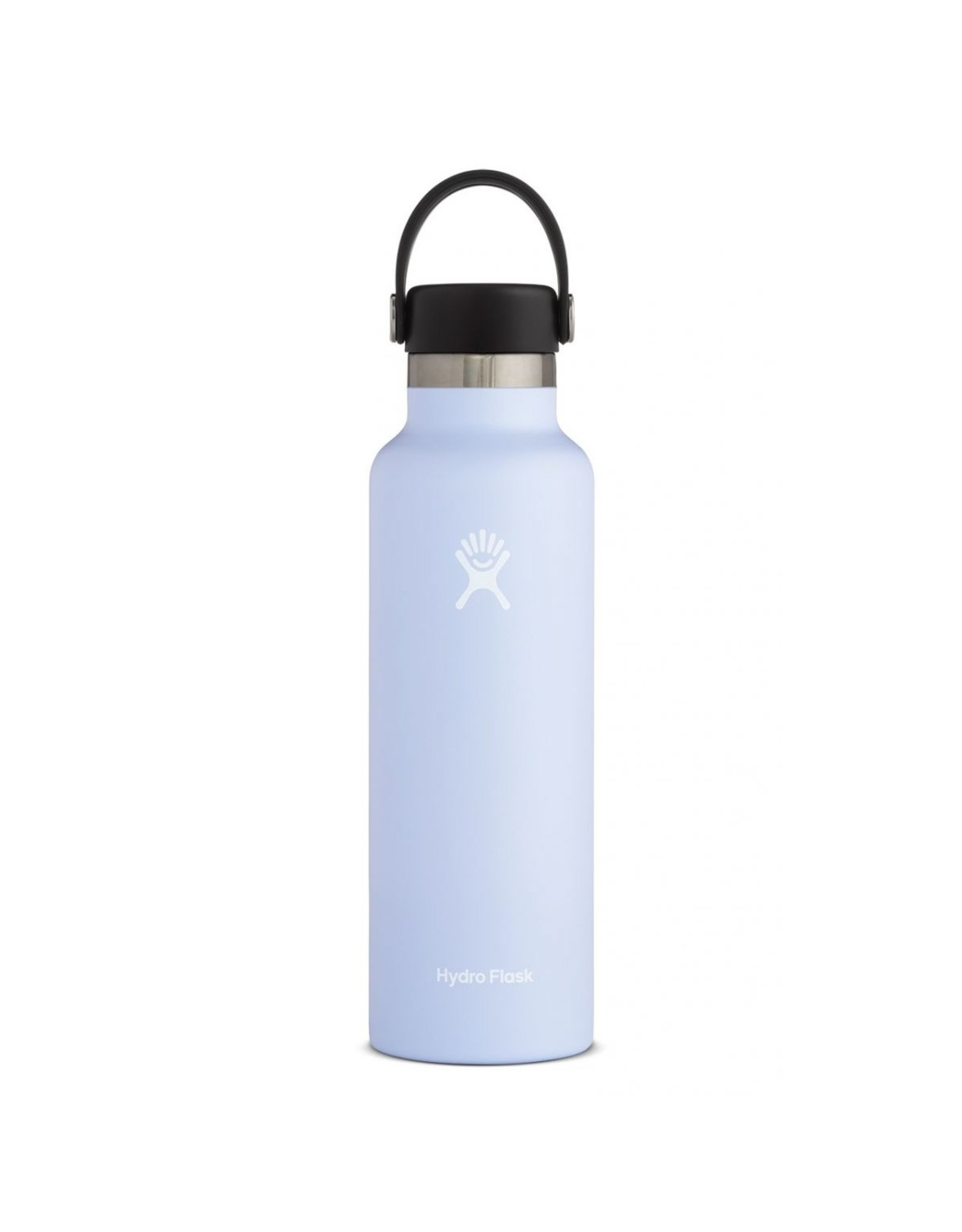 HYDRO FLASK 21OZ STANDARD MOUTH INSULATED BOTTLE