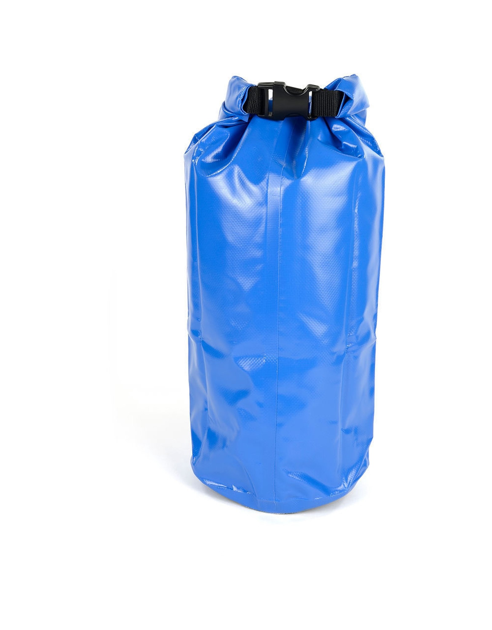 TRAILSIDE TRAILSIDE STORMBAG WATERPROOF DRYBAG 30L