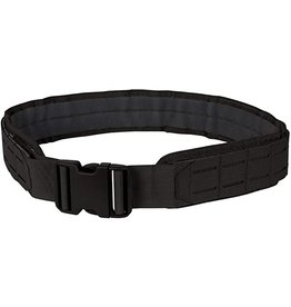 CONDOR TACTICAL LCS GUN BELT-LRG
