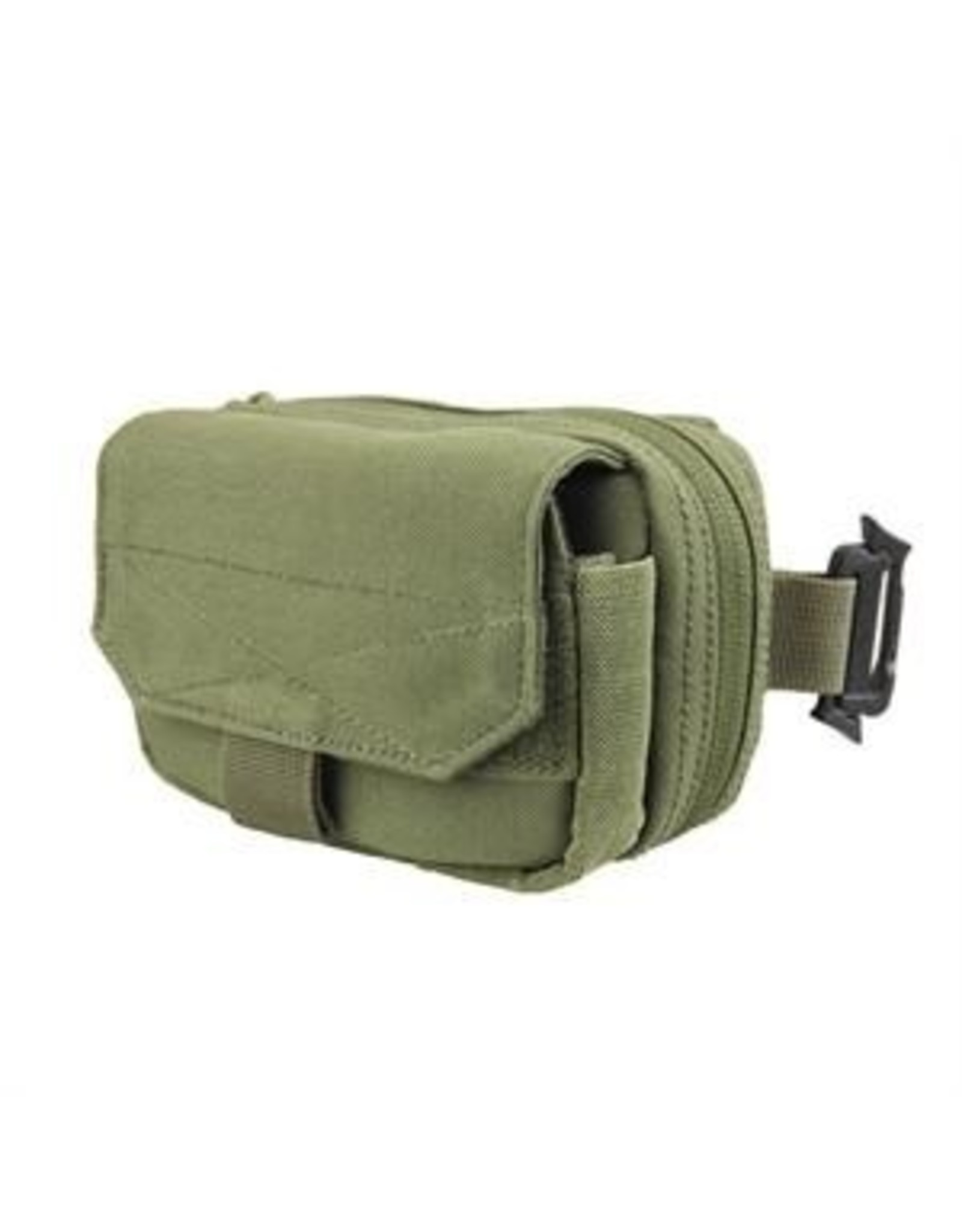 CONDOR TACTICAL MA66 DIGITAL POUCH