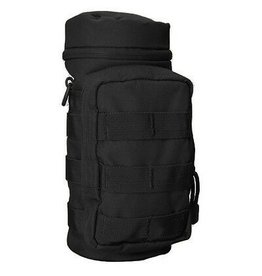 CONDOR TACTICAL MA40 H20 POUCH