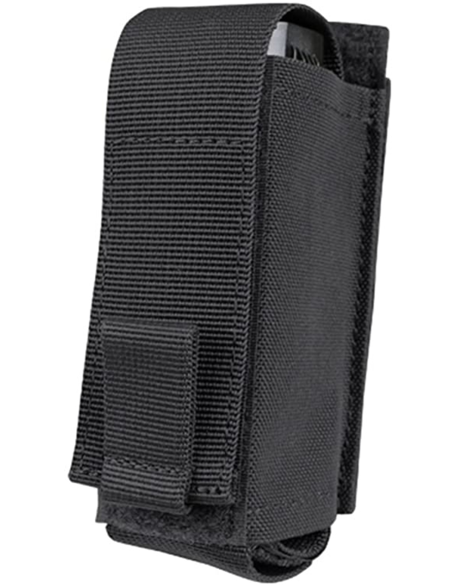 CONDOR TACTICAL OC POUCH