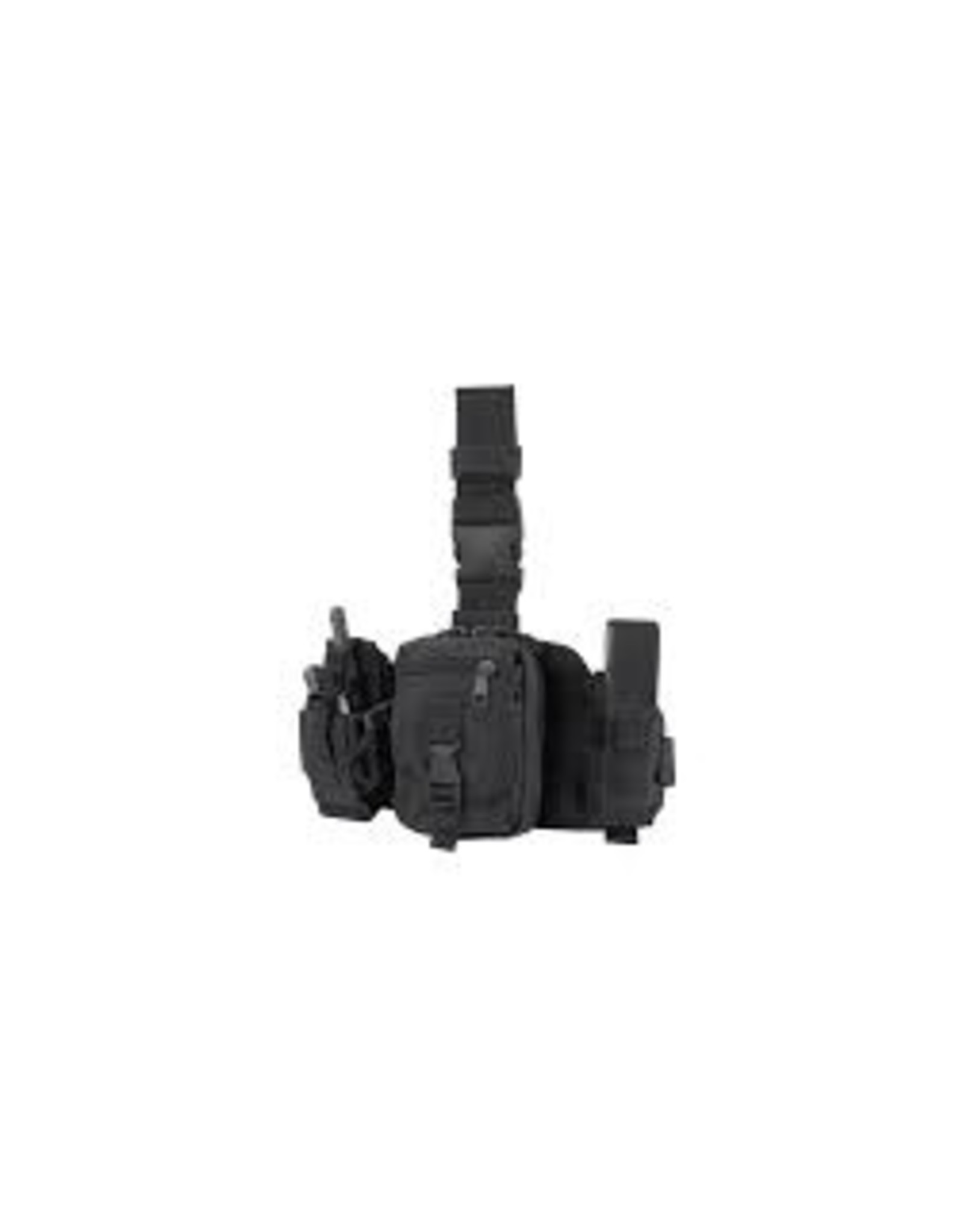 CONDOR TACTICAL CONDOR BK UTILITY LEG RIG MA25-002
