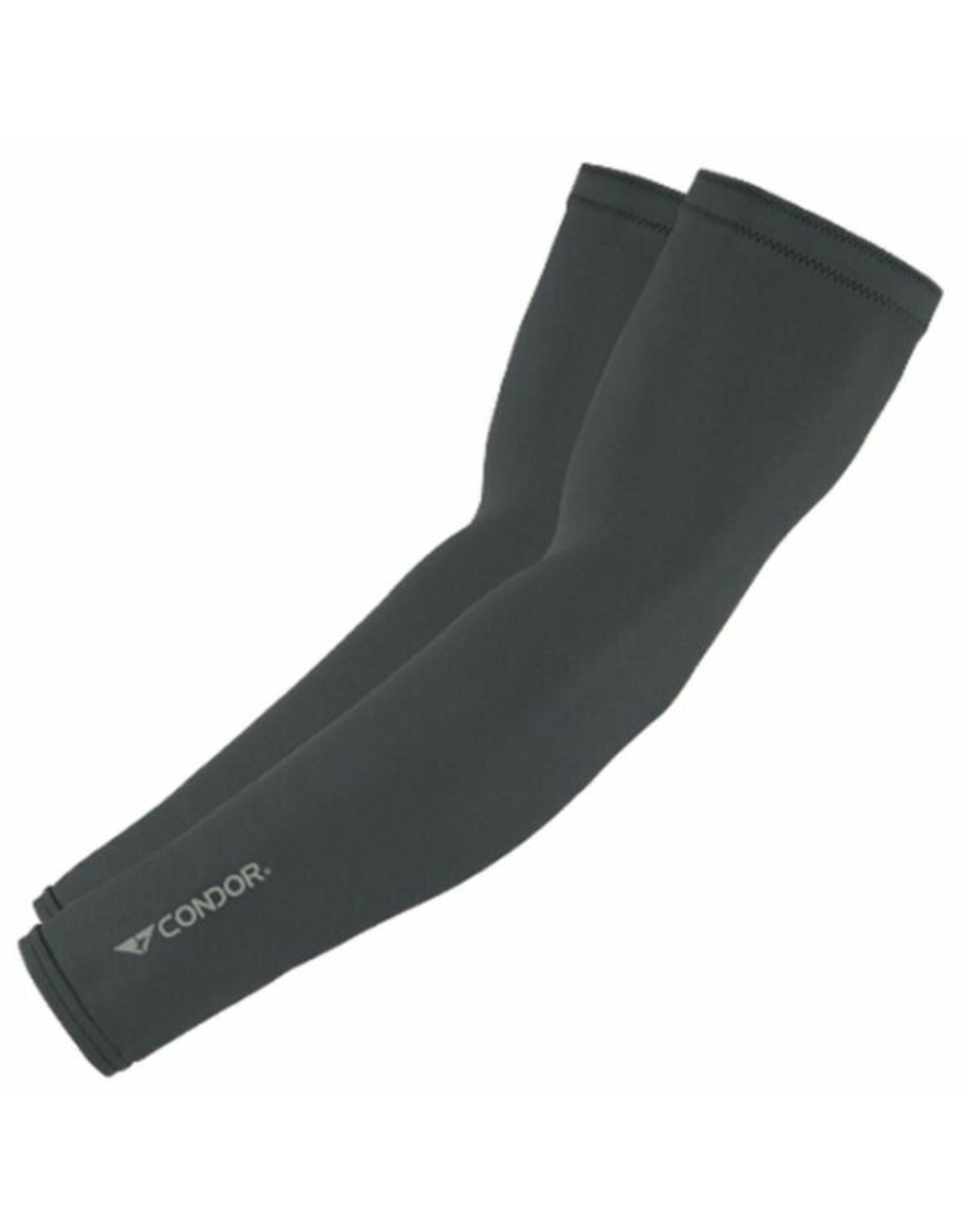 CONDOR TACTICAL ARM SLEEVE