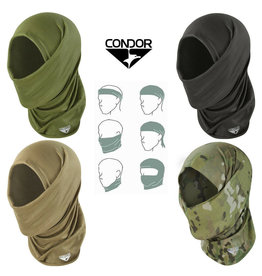 CONDOR TACTICAL TACTICAL MULTI-WRAP