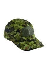 TRG TACTICAL BASEBALL CAP