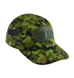 TRG TACTICAL BASEBALL CAP
