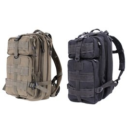 ROTHCO ROTHCO TACTICANVAS GO PACK