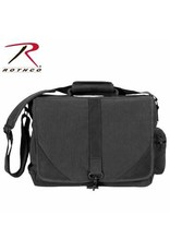 ROTHCO URBAN PIONEER LAPTOP BAG-9890