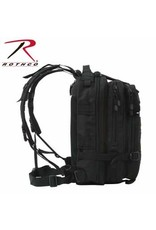 ROTHCO TACTICAL TRANSPORT PACK MEDIUM