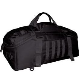 WORLD FAMOUS SPORTS 45 LITRE TACTICAL DUFFLE BAG