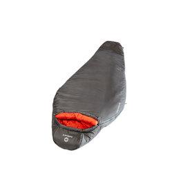 HOTCORE Nirvana 300 Comfort: -18°C (-0°F) Limit: -28°C (-18°F)