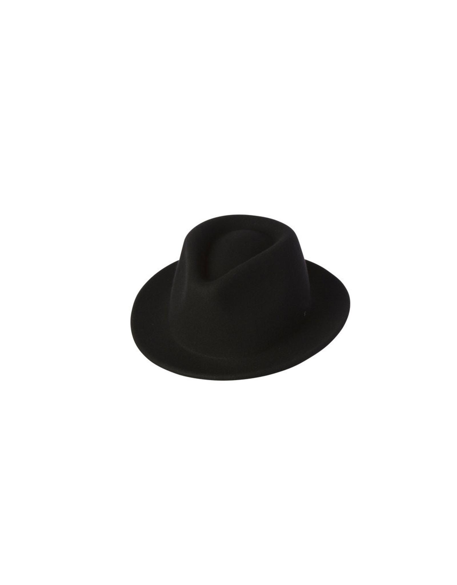KOORINGAL MEN'S MAESTRO FELT HAT