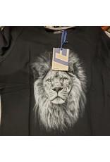 BLEND BLEND LION T-SHIRT