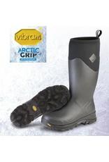 MUCK BOOT COMPANY MEN'S ARCTIC ICE TALL