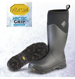 MUCK BOOT COMPANY MEN'S ARCTIC ICE TALL