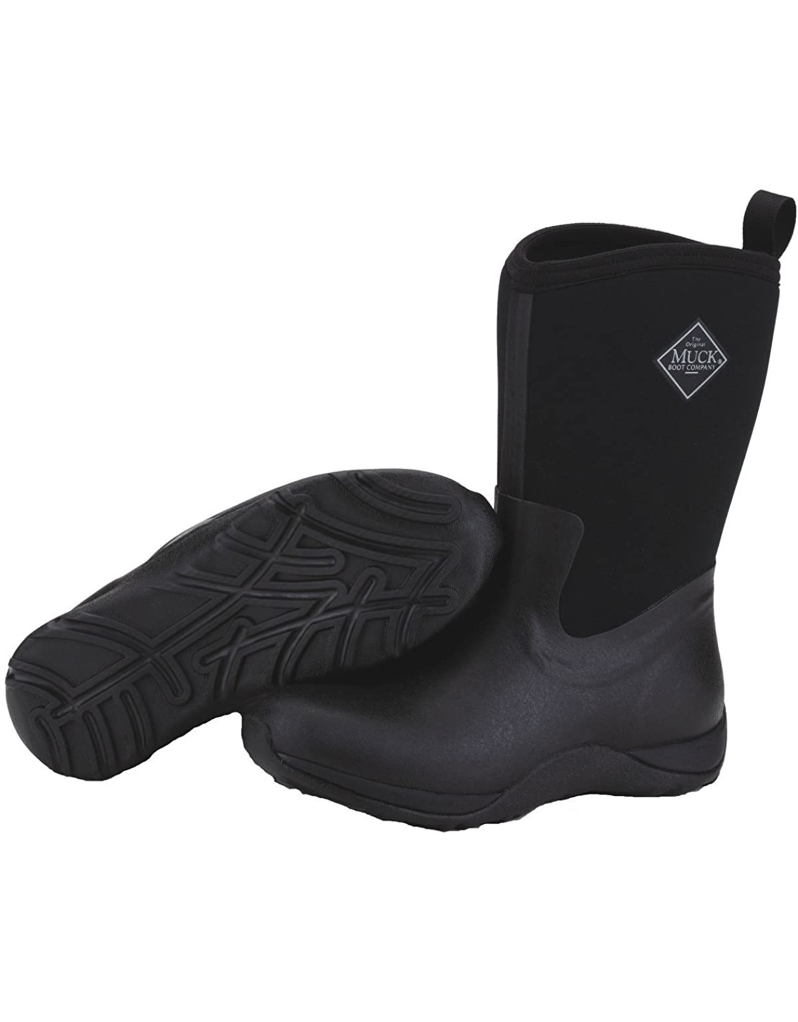 MUCK BOOT COMPANY LADIES ARCTIC WEEKEND BOOT