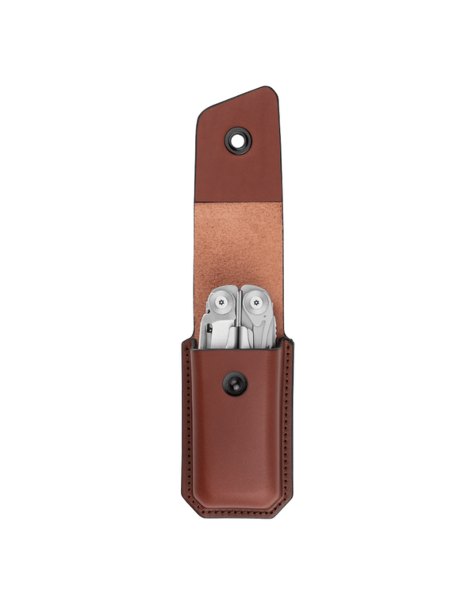 LEATHERMAN AINSWORTH PREMIUM LEATHER SHEATH
