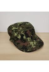 SGS SGS MILITARY CAP