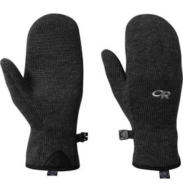 OUTDOOR RESEARCH OR WOMEN'S FLURRY MITTS
