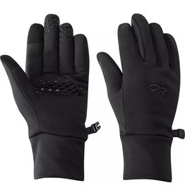 OUTDOOR RESEARCH OR MEN'S VIGOR HEAVYWEIGHT SENSOR GLOVES