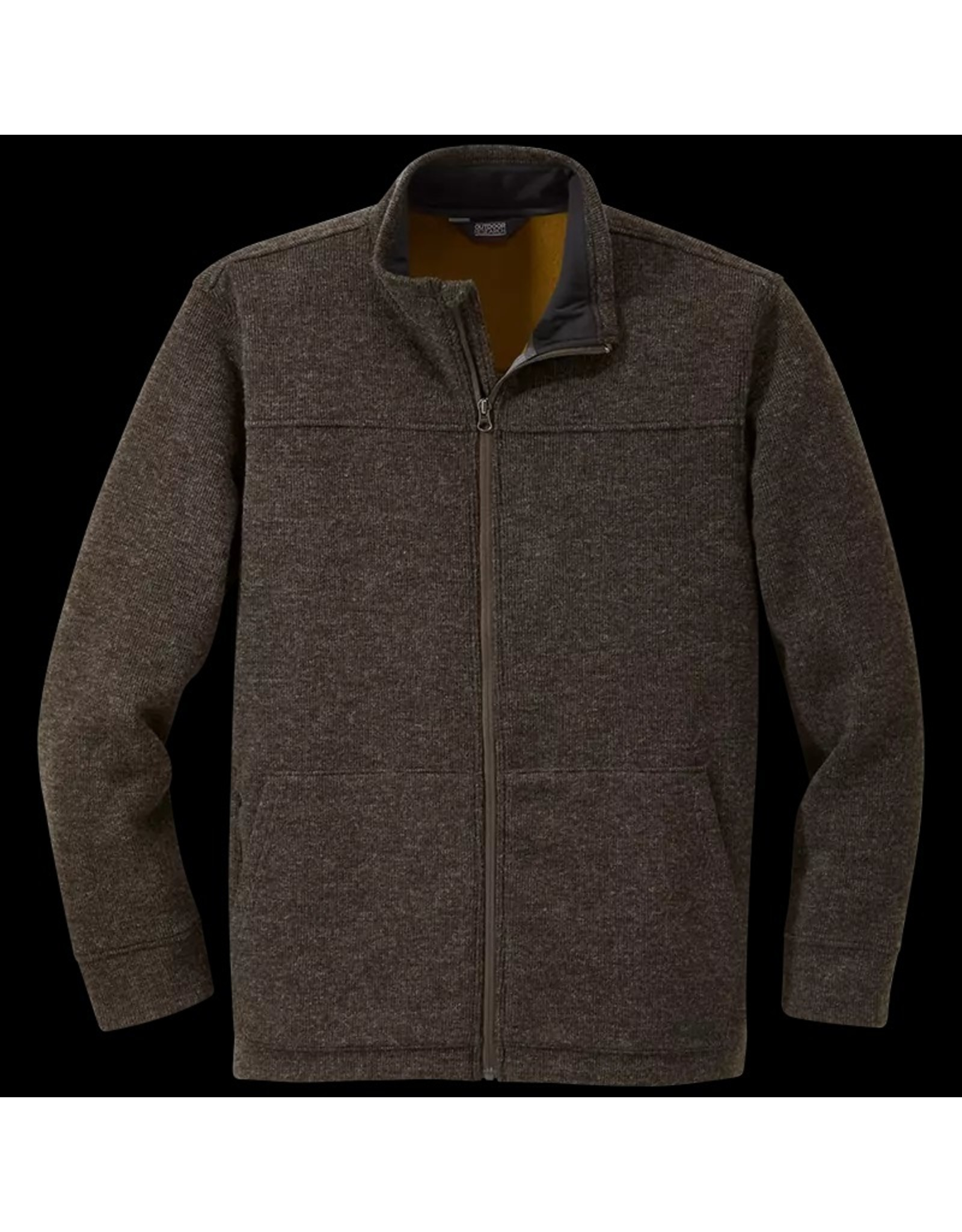 OUTDOOR RESEARCH OR MEN'S FLURRY JACKET