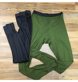 STANFIELDS C.F. THERMAL BOTTOMS
