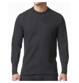STANFIELDS MICROFLEECE PERFORMANCE BASE LAYER