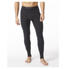 STANFIELDS MICROFLEECE PERFORMANCE BASE LAYER BOTTOM