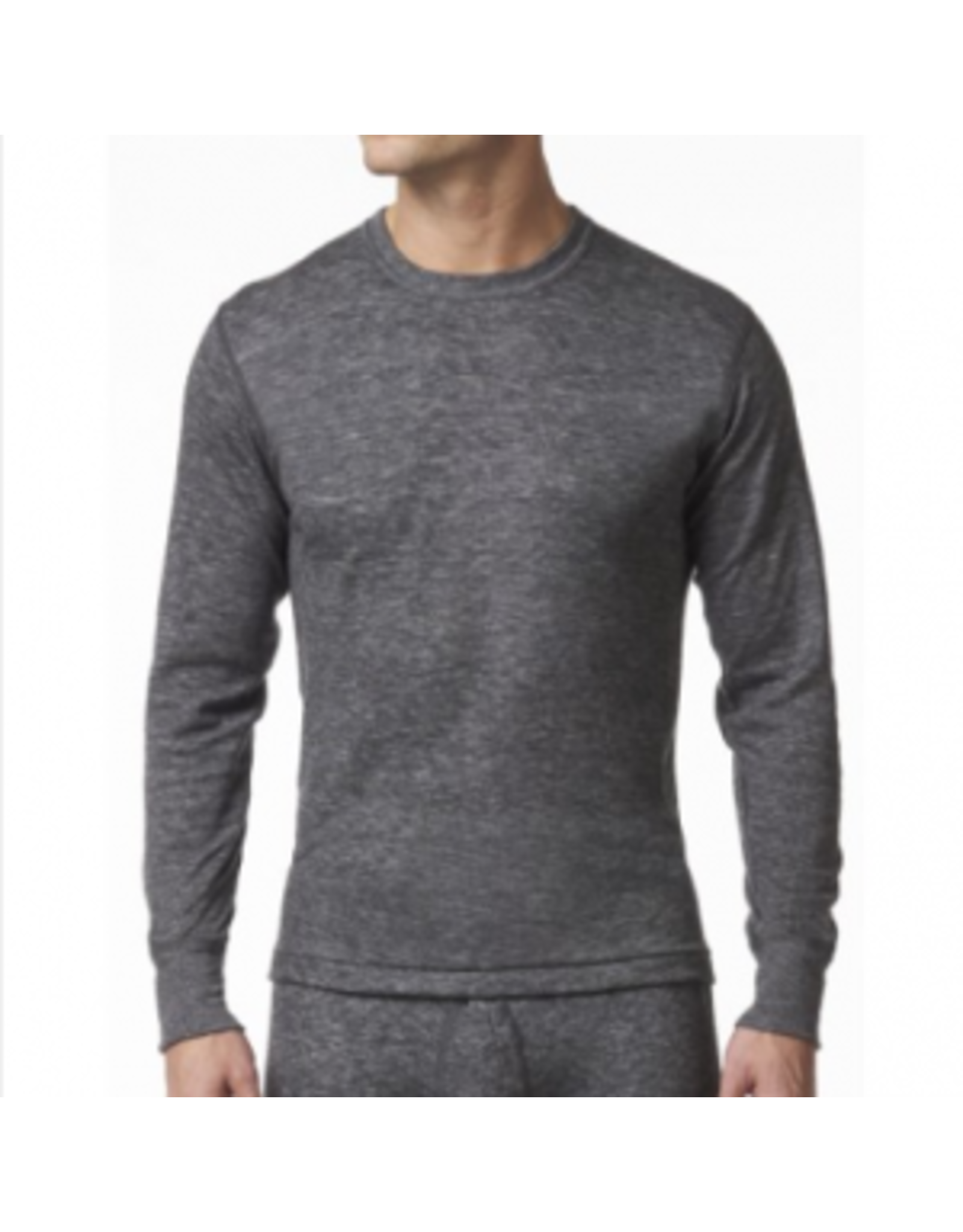 STANFIELDS 2 LAYER MERINO WOOL TOPS