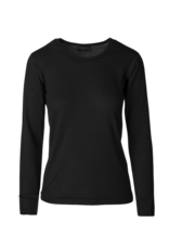 STANFIELDS CHILL CHASERS THERMAL TOP