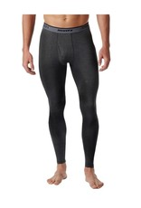 STANFIELDS LIGHTWEIGHT LAYERING THERMAL BOTTOMS