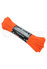 ATWOOD ROPE MFG REFLECTIVE PARACORD (50FT)