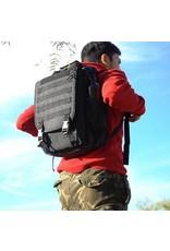L&Q TACTICAL LAPTOP BAG