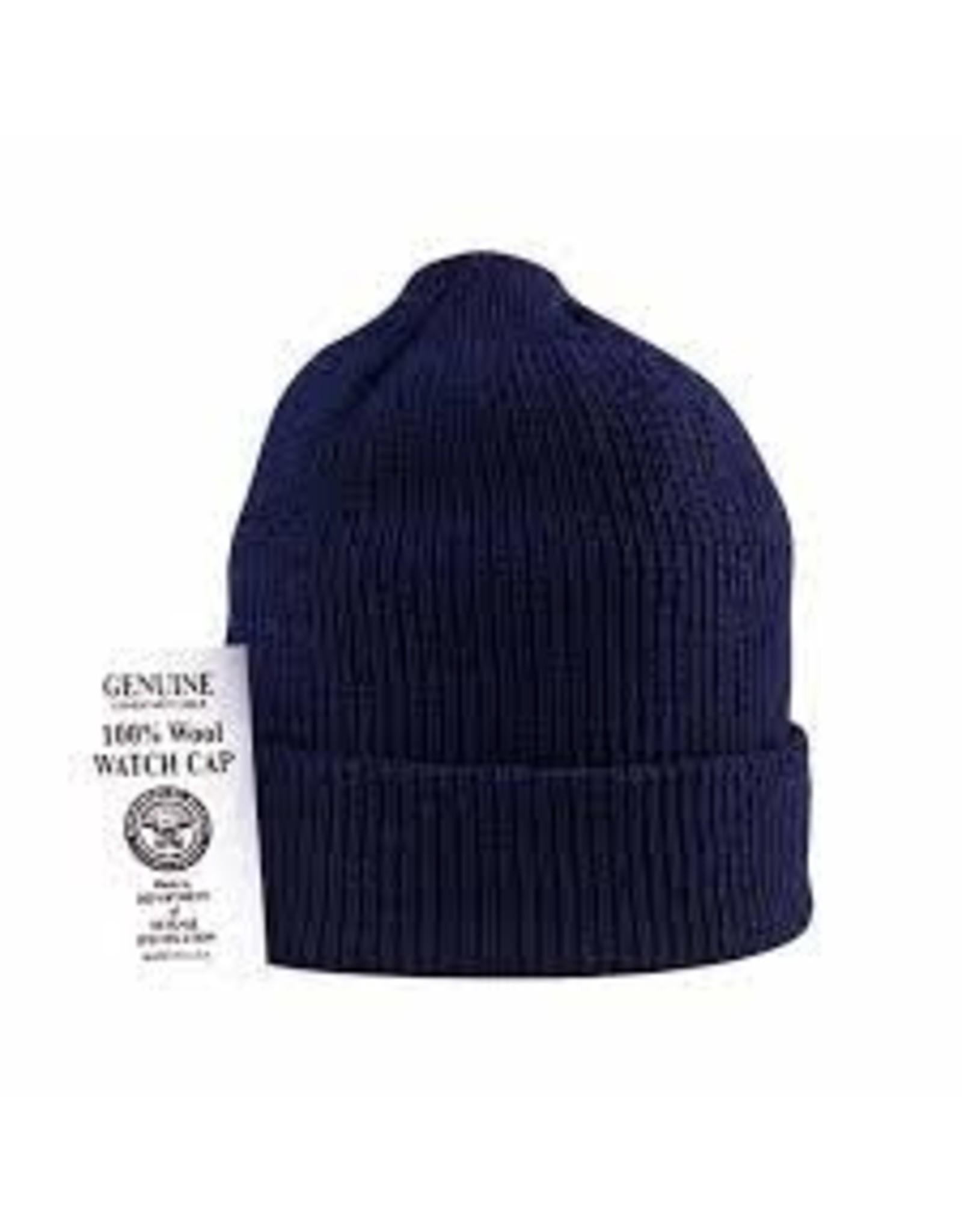 ROTHCO 100% WOOL WATCH CAP