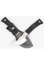 MUELA RACOON-8G FIXED BLADE KNIFE