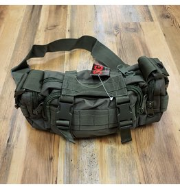 SGS B21 BAG