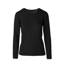 STANFIELDS LADIE'S CHILL CHASER THERMAL TOPS
