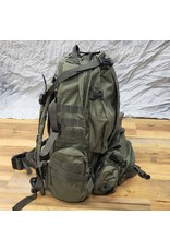 MIL-TEC ASSEMBLY DEFENCE PACK