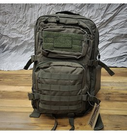 Mil-Tec LARGE ASSAULT PACK