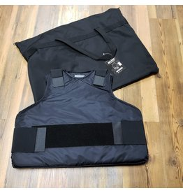 STURM MILSPEC BRITISH STAB PROOF VEST M/L NEW