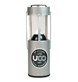 REDPINE OUTDOOR EQUIPMENT UCO CANDLE LANTERN