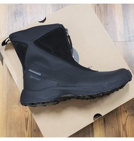 ICEBUG IVALO3 M BUGrip WINTER BOOT