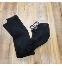 WORLD FAMOUS SALES Mil-spex - Laundry Bag, Black - 61-020
