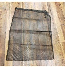 ConvOrphan Mil-spex - Laundry Bag, Olive Drab - 60-020