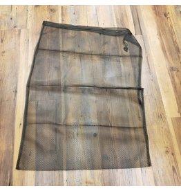 MIL-SPEX MIL-SPEX - LAUNDRY BAG, OLIVE DRAB - 60-020
