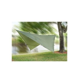PROFORCE SNUGPAK ALL WEATHER SHELTER