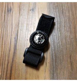 ConvOrphan Ruko Compass Cd-803l