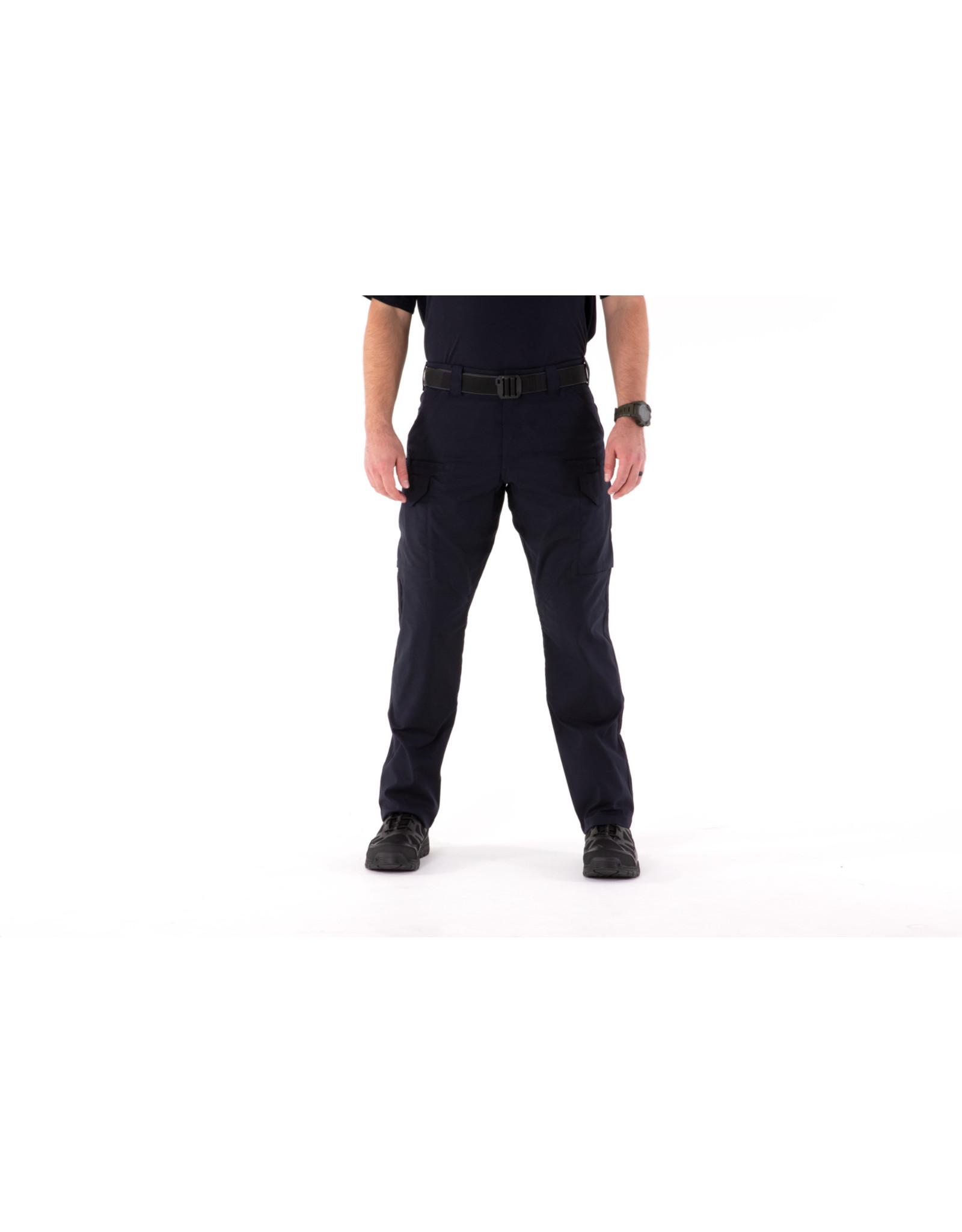 FIRST TACTICAL MENS' V2 TACTICAL PANTS